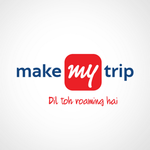 Upto Rs 7500 instant discount on international flights