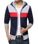 Tuesday Timeout sale - Upto 60% Off + Extra 30% Off on Mens Wear