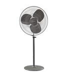 Havells 500 Mm Fan Wind Storm Pedestal