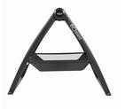 Graco Evo Carrycot Stand - Black