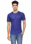 Rico Sordi Men's Tee & Polos Sale starts at Rs.79