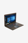 iBall CompBook Exemplaire 14 Inch Laptop