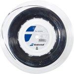 Babolat 243125-105 Pro Xtreme X 200m/660 feet Tennis String Reel, 1.30/16 (Black)