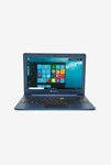 iBall CompBook Excelance 11.6 Inch Laptop