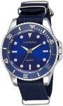Laurels Watches - upto 92% Off