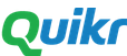 Get 10% cashback (Max. Rs.200) on Quikr through Mobikwik
