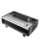Get Upto 60% off on Room Heaters