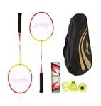Buy LI-NING Badminton Kit