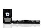 Starc SB80BTSR Soundbars