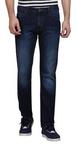 Upto 25% Off + Extra Upto 50% Cashback on Levi's Men's Denim Jeans