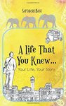 A Life That You Knew
