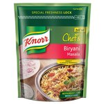 Knorr Chef's Biryani Masala, 75g