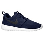 Nike Clearance Sale - Upto 50% + Extra 25% Off