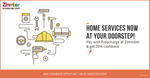 Get 20% cashback when you pay with Freecharge