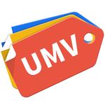 Flat 25% on Lavie gift vouchers on usemyvoucher app (Valid today till 8 pm)