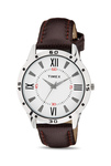 Timex TW002E113 Analog Watch for Men