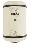Kenstar KGS25W5M 25 L Storage Geyser