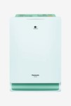 Panasonic F-VXF35M Air Purifier (Light Blue)