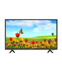 Micromax 32TSD6150FHD 81 cm (32) LED TV
