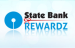 [SBI users] Get 100 State Bank Rewardz Points on First Time App Install
