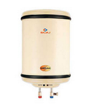 Bajaj Shakti Plus 25 L Storage Geyser