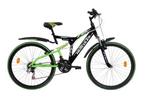 Hercules Top Gear TZ 110 Mountain Bike discount offer