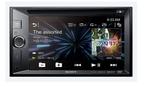 Sony XAV-W600 Double-DIN Car Stereo
