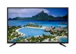 Panasonic 40D200DX 101.6 cm (40) LED TV (Full HD)