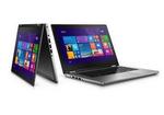 Dell Inspiron 13 7359 (Core i5 (6th Gen)/8 GB/500 GB/33.78 cm (13.3)/Windows 10) (Silver)