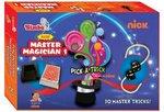 Simba Pick A Trick Master Magician (Kit 1)
