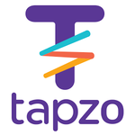 10% cashback on prepaid/postpaid/dth on Helpchat/Tapzo app using Mobikwik wallet discount offer