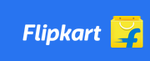 Flipkart : 15% Cashback upto Rs.100 (Select Categories) with PhonePe Wallet App