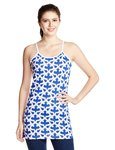 Get Flat 70% Off on Women's Casuals
