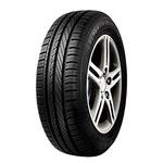 Get Flat 30% cashback on Tyres