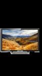 Panasonic TH-32C470DX 81.28 cm (32) LED TV (Full HD)