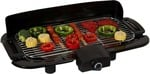 Wonderchef Magic Barbeque by Chef Sanjeev Kapoor Grill, Toast