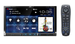JVC KW-V41BT Double DIN Bluetooth/DVD/CD Receiver