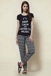 Women's Casual Wear at Rs 149 [Free Shipping]