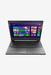 Upto 40% OFF on Lenovo Laptops
