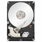 Seagate Barracuda 2 TB Internal Hard Drive For Desktop (ST2000DM001)