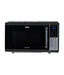 IFB 20PG4S Grill Microwave Oven