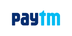 1000 Cashback on Flight Bookings of 5000 and above