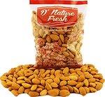 Dry fruits Upto 60% Cashback
