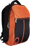 United Colors of Benetton Backpacks - Upto 77% Off