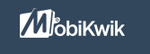 Get Rs.50 cashback on adding Rs.50 in mobikwik wallet