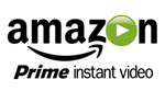 Amazon Prime Video - Start your 30-Day free trial