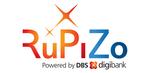 Rupizo Xmas Offer 3% Cashback