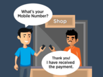 Upgrade mobikwik account via aadhar sms otp (no KYC, E-KYC or Biometric verification needed)