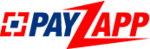 Payzapp Refer And Earn