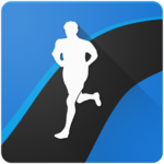 Get Runtastic PRO (Both Android and IOS Fitness App) Now for Free